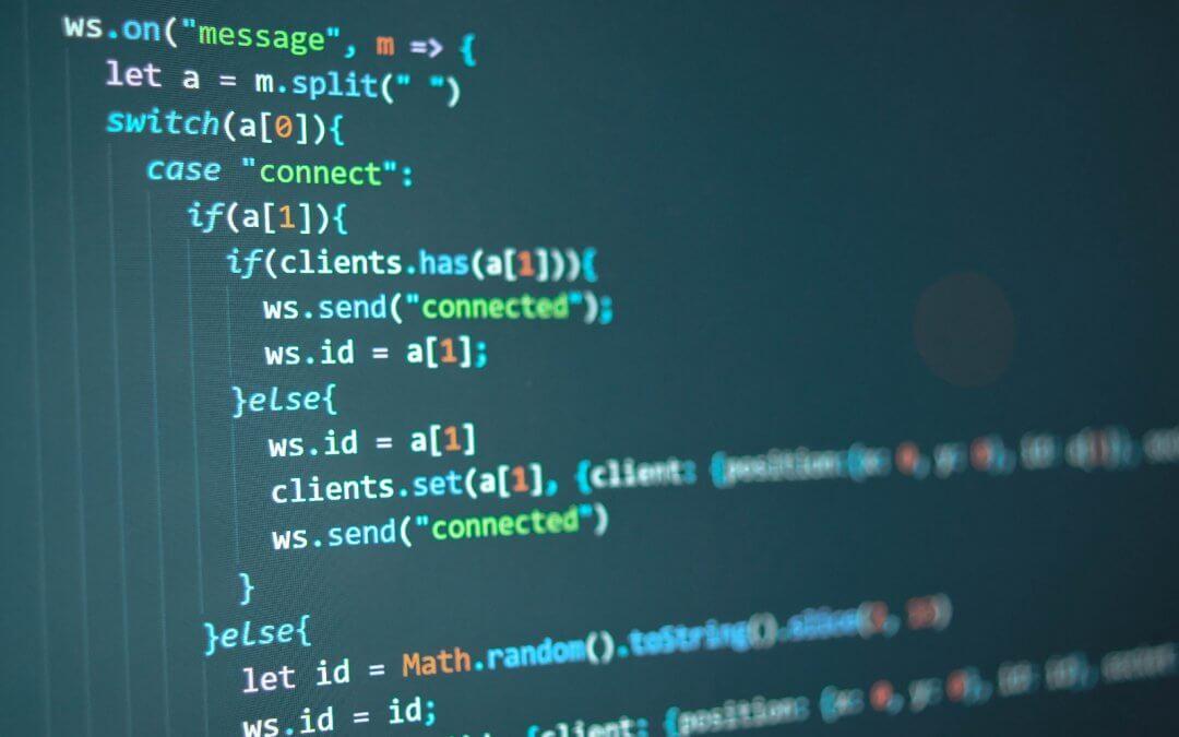 Java unter Ubuntu 18.04 LTS installieren (JRE und JDK)