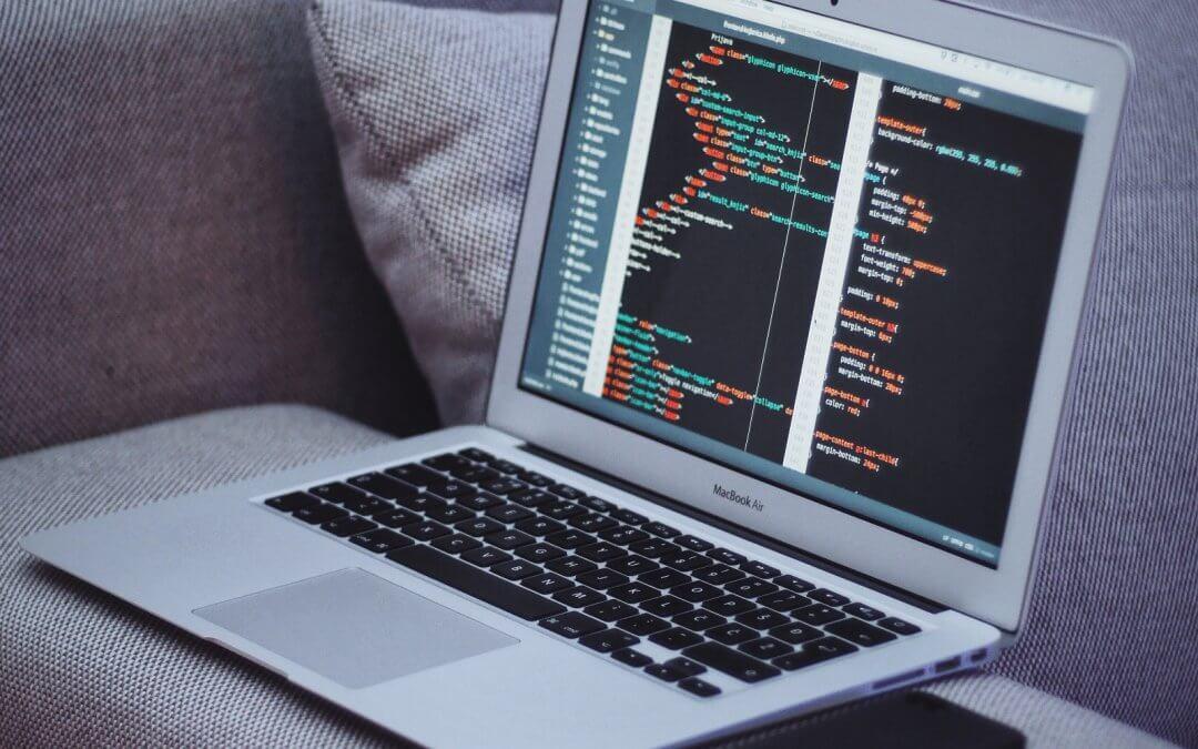 Semantisches Versionieren von Software