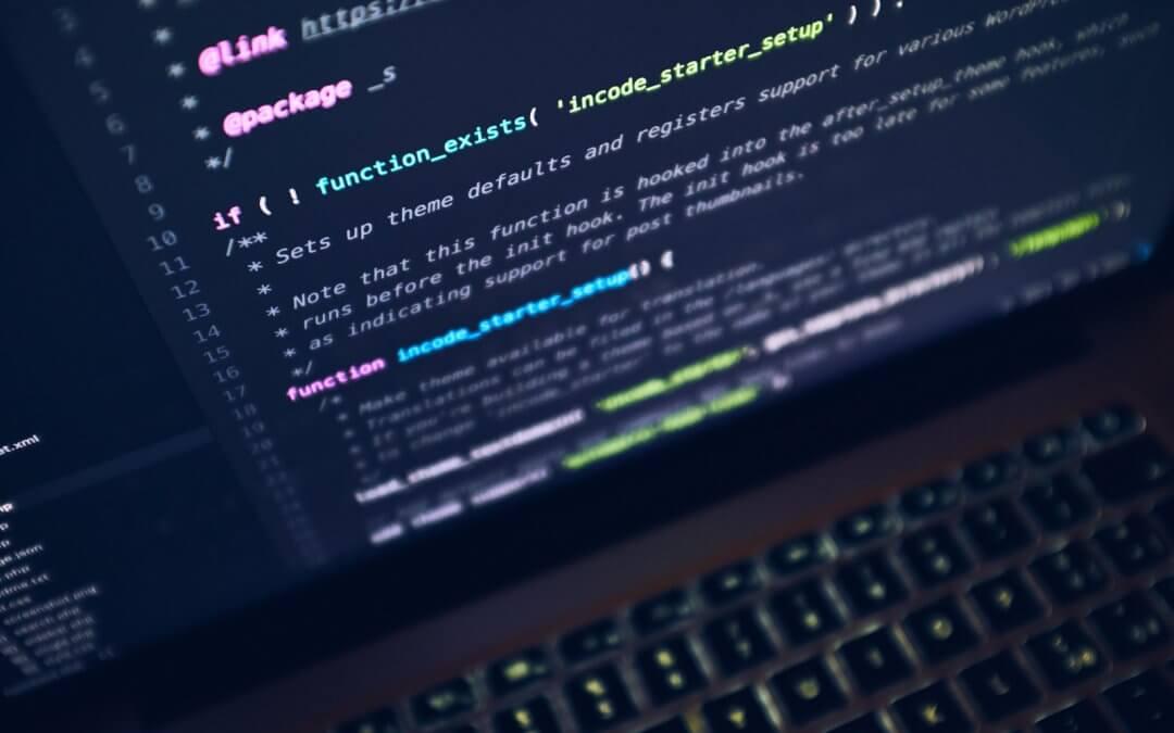 Upgrade von PHP 7.2 auf PHP 7.3